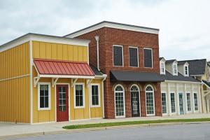 Commercial Property Insurance Eugene, OR