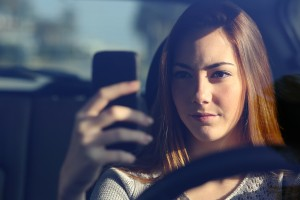 Teen Driver Insurance Eugene, OR