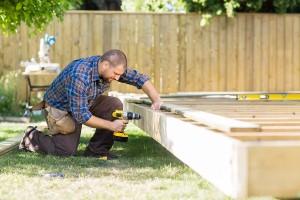 Contractor Insurance Eugene