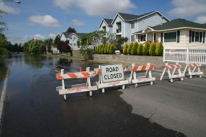 Flood Insurance Eugene, OR