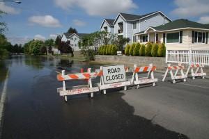 Flood Insurance Eugene, OR