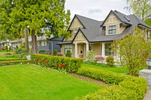 Home Insurance Eugene, OR