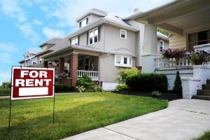 Renters Insurance Eugene, OR