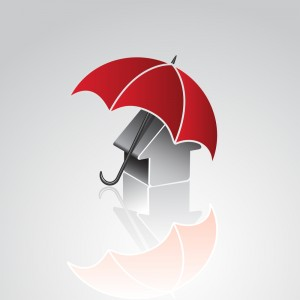 Umbrella Insurance Eugene, OR