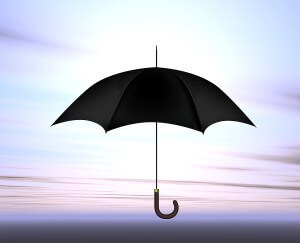 Business Umbrella Insurance Eugene, OR
