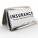 Unique Insurance Policies in Eugene, OR