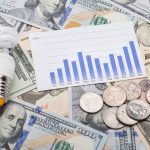 Key Things to Consider to Lower Your Energy Bill