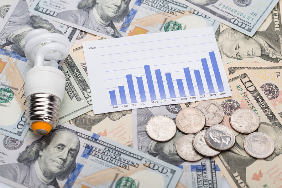How to Lower Your Energy Bill in Eugene, OR