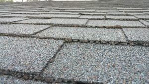 How to inspect your roof for damage in Eugene, OR