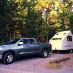 Camper Trailer Insurance in Eugene, OR