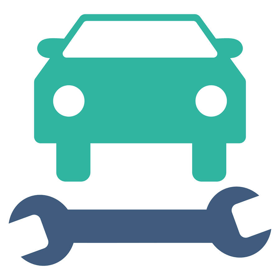 How to Maintain Your Car in Eugene, OR