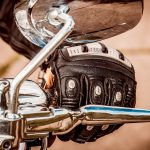Motorcycle Safety Tips in Eugene, OR