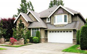 Home Insurance in Eugene, OR