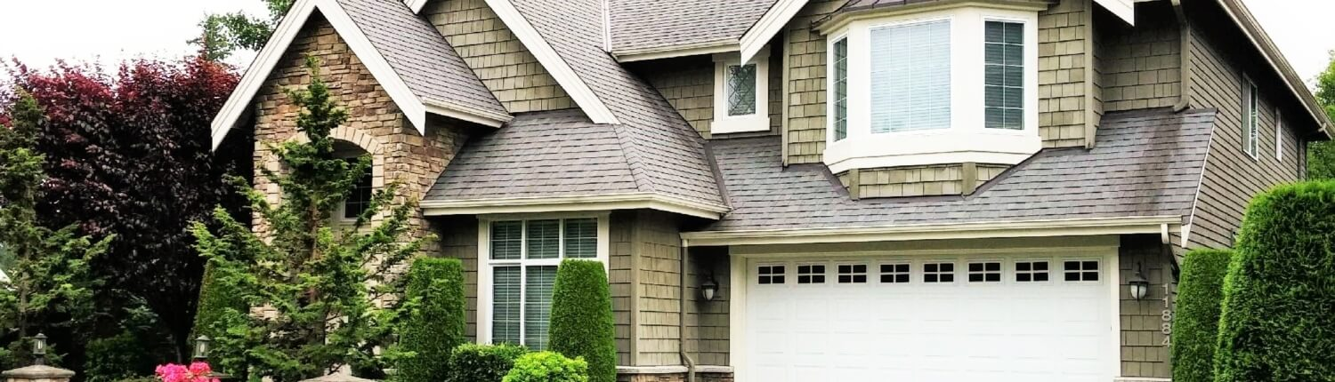 Home Insurance in Eugene, OR