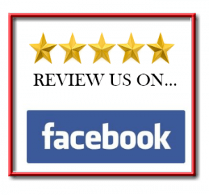 facebook-leave-us-a-review