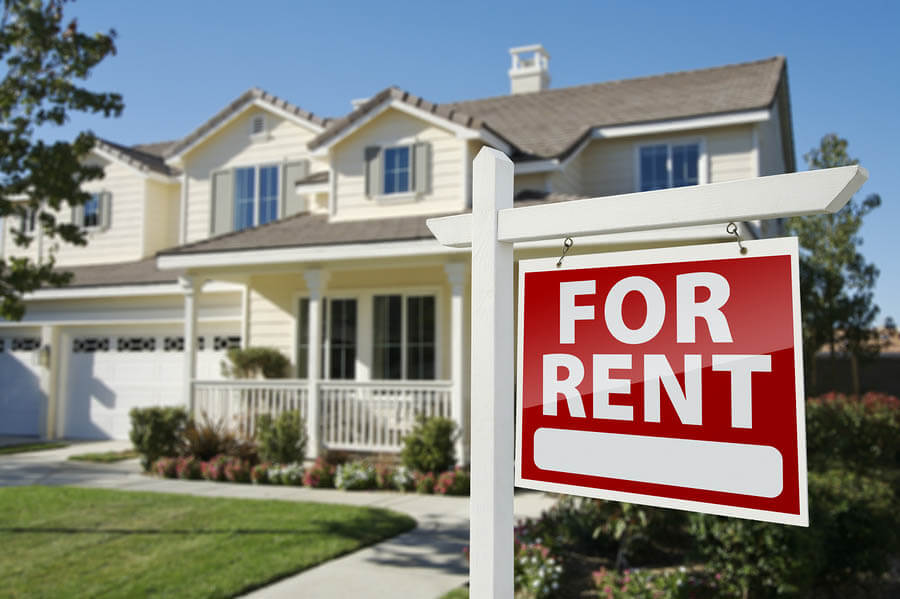 Renters Insurance in Eugene, OR