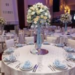 Special event insurance in Eugene, OR