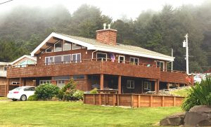 Vacation Property Insurance in Eugene, OR