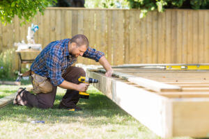 Handyman Insurance in Eugene, OR