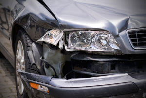 What to do if you're in a car accident in Eugene, OR