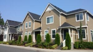 Home Insurance Eugene, OR