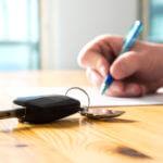 Rental Car Insurance Options in Eugene, OR