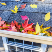 Fall Home Maintenance Checklist for your Eugene, OR home