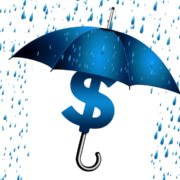 Umbrella Insurance Policy in Eugene, OR