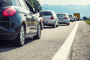 Full Coverage Auto Insurance in Eugene, OR
