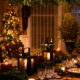 Six Ways to Avoid a Holiday Decor Disaster In Your Home in Eugene, OR