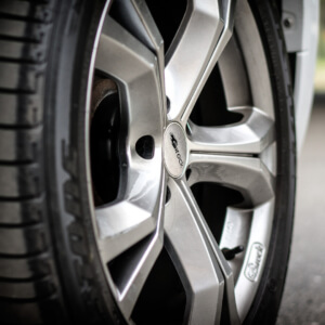 Signs It May Be Time For New Tires in Eugene, OR