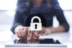 How to lower your risk for identity theft in Eugene, OR
