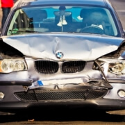 Car Insurance Options Eugene, OR