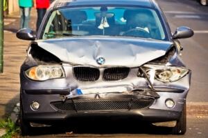 Car Insurance Options Eugene, OR