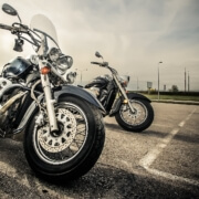 Motorcycle Insurance Eugene, OR