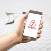 AirBnB Insurance Eugene, OR