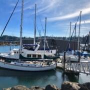 Boat Insurance Eugene, OR