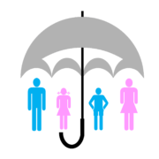 Protect your assets in Eugene, OR with an umbrella insurance policy