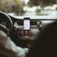 Rideshare Insurance Eugene, OR