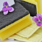 Spring Cleaning Checklist Eugene, OR