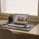 Tips for working from home in Eugene, OR