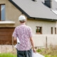 Contractor Insurance Policy Eugene, OR
