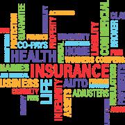 Best Insurance Agency Eugene, OR