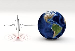 Earthquake Insurance Eugene, OR