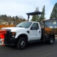 Commercial Auto Insurance Eugene, OR