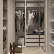 Tips for getting more organized in 2021