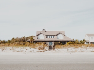 Vacation Home Insurance Eugene, OR