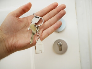 Four tips for landlords in Eugene, Oregon