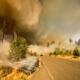 September is National Preparedness Month - Eugene, OR